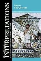 Homer's The Odyssey (Bloom's Modern Critical…