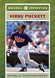 Rachel A. Koestler-Grack: Kirby Puckett