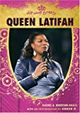 Koestler-Grack, Rachel A: Queen Latifah