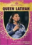 Koestler-Grack, Rachel A.: Queen Latifah (Hip-Hop Stars)