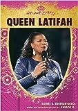 Koestler-Grack, Rachel A.: Queen Latifah (Hip-Hop Stars)