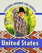 United States (Costume Around the World) by…