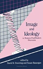 Image and ideology in modern/postmodern…