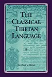 Beyer, Stephan V.: The Classical Tibetan Language