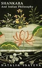 Shankara and Indian Philosophy by Natalia…