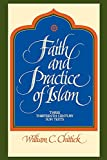 Chittick, William C.: Faith and Practice of Islam: Three Thirteenth Century Sufi Texts (Suny Series in Islam) (Suny Series, Islam)