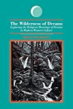 Bulkeley, Kelly: The Wilderness of Dreams: Exploring the Religious Meanings of Dreams in Modern Western Culture
