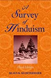 Klostermaier, Klaus K.: A Survey of Hinduism
