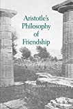 Stern-Gillet, Suzanne: Aristotle's Philosophy of Friendship