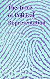 Seitz, Brian: The Trace of Political Representation