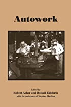 Autowork by Robert Asher