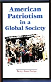 Craige, Betty Jean: American Patriotism in a Global Society