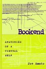 bookend-anatomies-of-a-virtual-self-suny-series-postmodern-culture