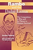 Fellman, Gordon: Rambo and the Dalai Lama: The Compulsion to Win and Its Threat to Human Survival