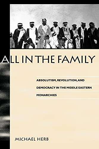 all-in-the-family-suny-series-in-middle-eastern-studies