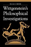 Brenner, William H.: Wittgenstein's Philosophical Investigations