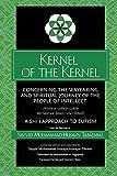 TabatabaI, Sayyid Muhammad Husayn: Kernel of the Kernel