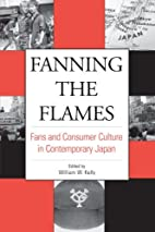 Fanning the Flames: Fans and Consumer…