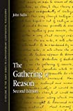 Sallis, John: The Gathering of Reason