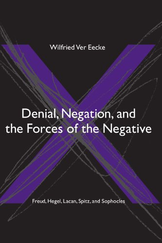 denial-negation-and-the-forces-of-the-negative-freud-hegel-lacan-spitz-and-sophocles-suny-series-in-hegelian-studies