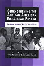 Strengthening the African American…