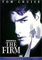 The Firm [1993 film] by Sydney Pollack