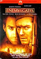 Enemy at the Gates [2001 film] by…