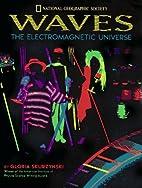Waves by Gloria Skurzynski