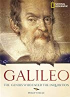 World History Biographies: Galileo: The…