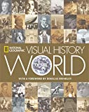 National Geographic: Visual History of the World