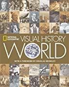 Visual history of the world