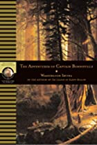 The Adventures of Captain Bonneville by…