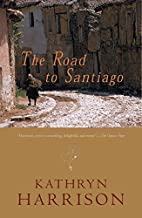 Road to Santiago (Directions) by Kathryn…