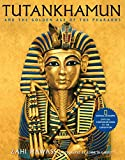 Garrett, Kenneth: Tutankhamun And The Golden Age Of The Pharaohs: National Geographic Official Companion Book To The Exhibition