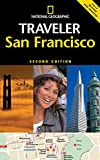Dunn, Jerry Camarill: National Geographic Traveler, San Francisco