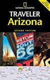 Weir, Bill: National Geographic Traveler Arizona