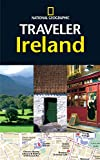 Noe, Barbara A.: The National Geographic Traveler Ireland
