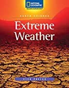 Extreme Weather (Earth Science) by Glen…