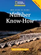 Math Behind the Science: Number Know-How by…