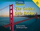 The Golden Gate Bridge (Windows on Literacy,…