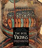 The Real Vikings : Craftsmen, Traders, and…