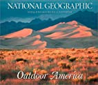 Ng Outdoor America Engagement by Calen