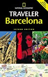 Simonis, Damien: National Geographic Traveler: Barcelona, 2d Ed.