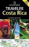 Baker, Christopher: National Geographic Traveler: Costa Rica, 2d Ed.