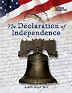 Documents of Freedom: The Declaration of…