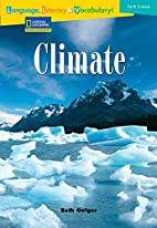 Climate by Beth Geiger