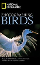 National Geographic Photographing Birds by…