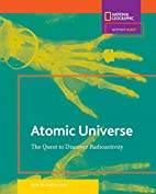 Science Quest: Atomic Universe: The Quest to…