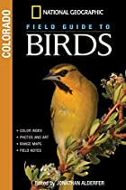 National Geographic Field Guide to Birds:…