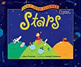 Tomecek, Steve: Jump Into Science: Stars